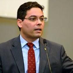 Rafael Bezerra Ximenes