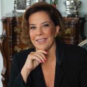 Adrienne Senna