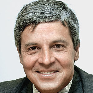 Antônio Gustavo Rodrigues