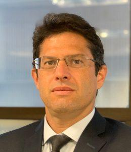Vinicius Ratton Brandi