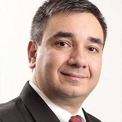Gustavo Dias