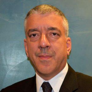 Antonio Juan Ferreiro Cunha