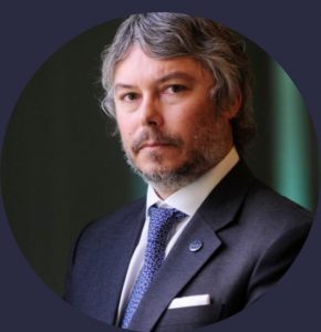 Mariano Federici
