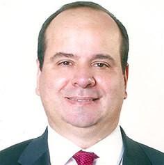 Gerson Romantini