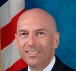 David Brassanini