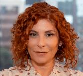 Emília Malgueiro Campos