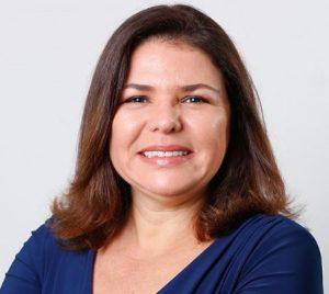Andreia Vargas