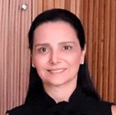 Giselle Dias Rodrigues Oliveira de Barros
