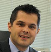 Rafael Brum Miron | Moderador