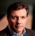 Adriano Volpini | Moderador