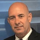 Eugenio Duque Estrada Felipe | Moderador