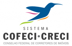 Logo-COFECI