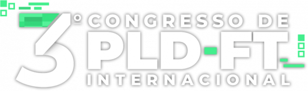 logo-3-congresso-IPLDFT